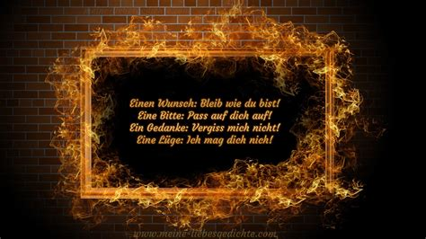 Für Dich Bilder by Liebesbilder Und Liebesspr 252 Che