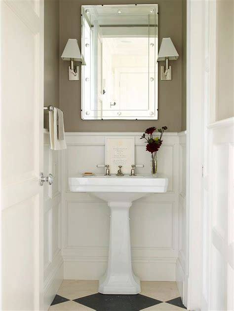 small pedestal sinks for powder room small bathroom solutions pedestal powder and the floor