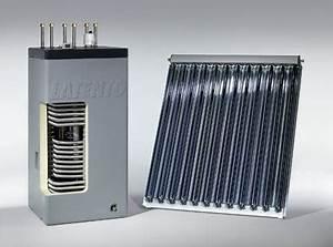 Durchlauferhitzer Mit Speicher : ivt gmbh co kg solare durchlauferhitzer mit speicher turbo ikz de ~ Markanthonyermac.com Haus und Dekorationen