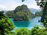 5 Most Amazing Places Places To Visit In Palawan Philippines