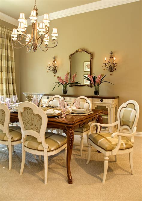 dining room buffet table dining buffet gallery dining