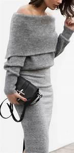 Winter Fashion 2017 Wearing Winter Clothes And Skillfully Combine u2013 Fresh Design Pedia