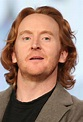 10 famous redhead Scots to celebrate Kiss a Ginger Day ...