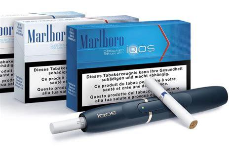 bureau tabac dimanche tabac high tech adieu cendres et fumée société