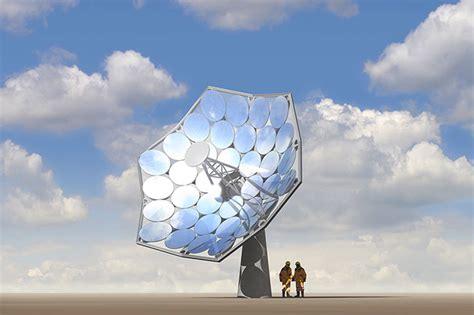 Алексей Жуйков Энергия Солнца В ветер я не верю а солнце в Татарстане шикарное . БИЗНЕС Online
