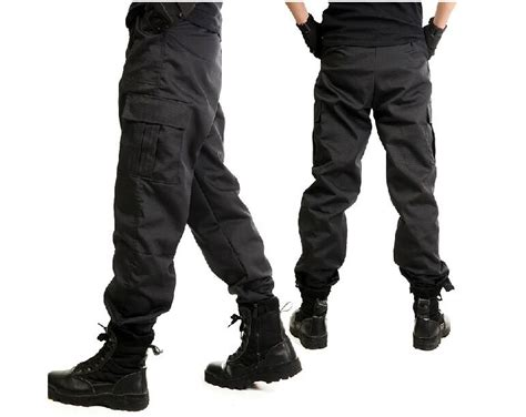 Police Swat Tactical Assault Duty Gear Cosplay Military