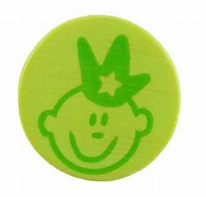Namenskette Auf Rechnung : motivscheibe motivperle prinz lemon gr n deine schnullerkette deine schnullerkette ~ Themetempest.com Abrechnung