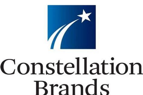 Constellation Brands keeps quiet on wine sale rumours ...