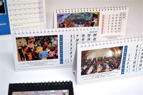 calendrier de bureau pas cher 28 images diy fabriquer