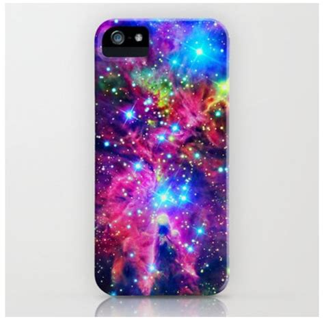 galaxy phone theme galaxy theme iphone cases galaxies