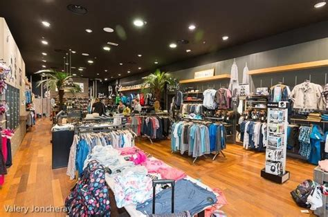 magasin a st nazaire magasin chaussure nazaire
