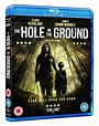 The Hole in the Ground (2019) Review - My Bloody Reviews