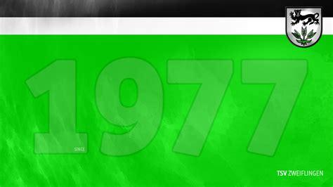 bedeutung der augenfarbe grün gesundenuntersuchung was wird gemacht