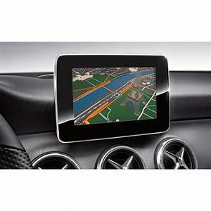 Garmin Map Pilot Mercedes Download : mercedes benz garmin map pilot 2018 2019 navigation sd ~ Jslefanu.com Haus und Dekorationen