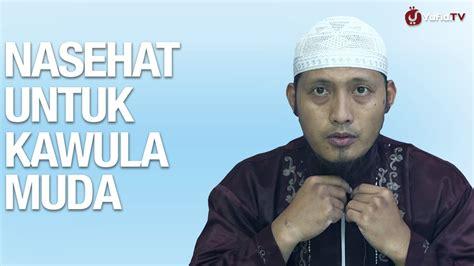 Download Mp3 Kawula Muda Rhoma Irama Syahdu