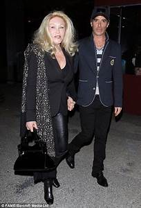 Jocelyn Wildenstein Boyfriend and family | Jdy Ramble On