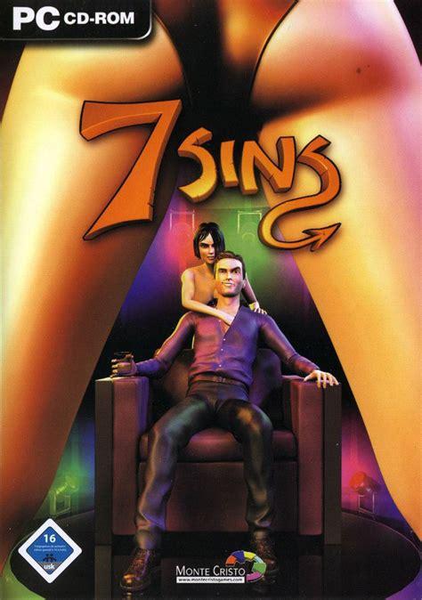 Скачать игру 7 Sins для Pc через торрент