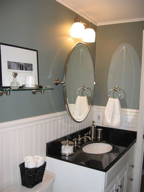 half bathroom ideas on a budget 25 best ideas about condo bathroom on