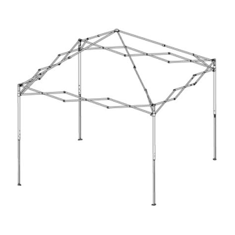 pyramid ii replacement parts ezupucom