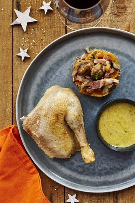 cuisiner le faisan en cocotte les 254 meilleures images du tableau on cuisine sur