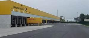 Dhl Paketshop Essen : ingenieurb ro dannenberg gmbh co kg ~ A.2002-acura-tl-radio.info Haus und Dekorationen