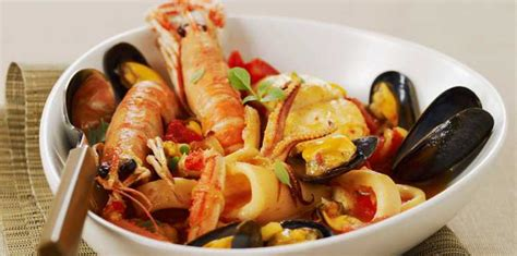 recette cuisine espagnole recette espagnole recettes de recette espagnole