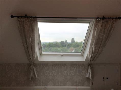 1000 id 233 es sur le th 232 me rideau velux sur fixation rideau velux et fen 234 tre de toit