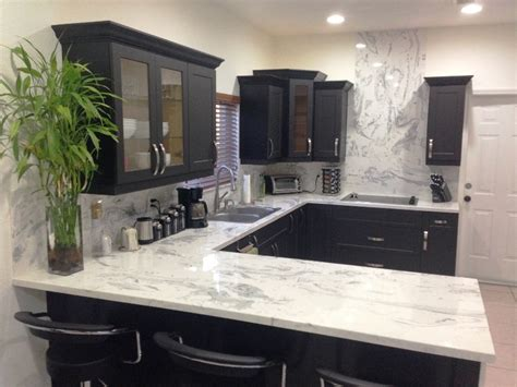 Kitchen Countertopscabinets  Usa Cultured Marble
