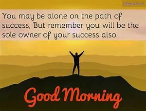 21+ Good Mornin... Cebuano Good Morning Quotes