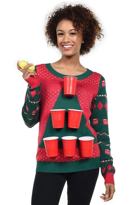 funniest sweaters 14 best sweater ideas for in