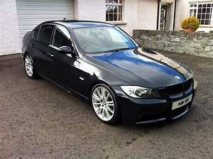 Bmw 320 Tuning : bmw 320d tuning reviews prices ratings with various photos ~ Kayakingforconservation.com Haus und Dekorationen