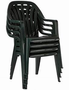 Gartenstühle Kunststoff Grün : gartenm bel kunststoff gr n hfcmaastricht ~ Eleganceandgraceweddings.com Haus und Dekorationen