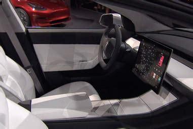 11+ Old Tesla 3 Menu Vs New Pics