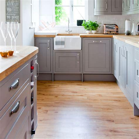 Kitchen Flooring  Kitchen Flooring Laminate  Kitchen