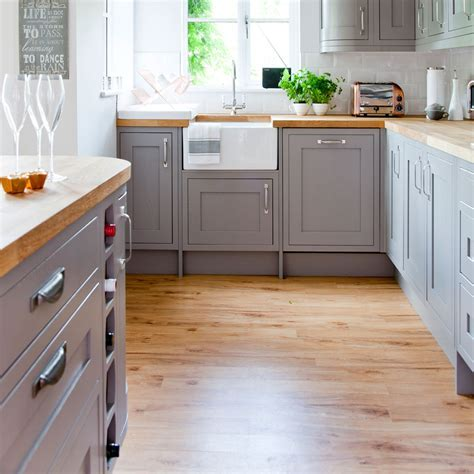 Best Kitchen Flooring Reviews Uk ? Wow Blog