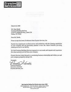 cleaning services dallas tx janitorial services With janitorial service sales letter