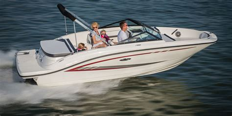 Turtle Bay Boat Rentals by Sea 19 Bow Rider Boat Rental In Kelowna And Vernon