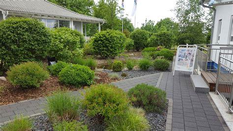 Garten Und Landschaftsbau Hannover by Garten Und Landschaftsbau Altenburg Gmbh In Hannover