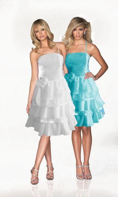 robe habillée pour mariage robes habill 233 es pour un mariage