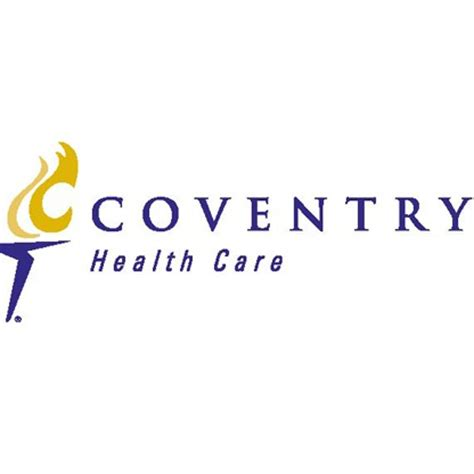 Coventry Health Care On The Forbes Global 2000 List. Culinary School Rankings Columbus Tv Stations. Sleep Study Technician School. Electrician Santa Monica Chrysler Credit Card. Associates In Physical Therapy. Irs Help With Back Taxes Stick Pivot Animator. Procurement Manager Responsibilities. Custom Stickers For Business. Best Chef School In The World