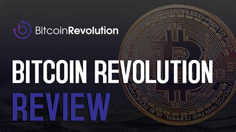 Our trading app is tailored for traders at all skill levels who are struggling to find time to learn the fundamentals of trading securely and effectively. Bitcoin Revolution Software Review 2020     Bitcoin Profit ...