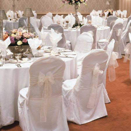 25 best ideas about wedding chair hire on vintage wedding backdrop wedding hire