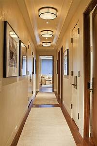 Hallway design ideas that will brighten your space