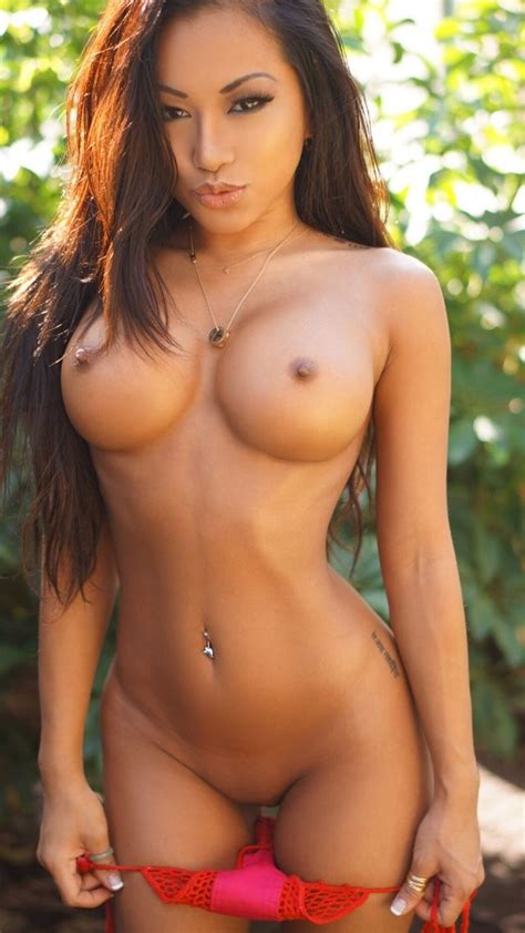 Sexy And Nude Photos Of Women Xxx Photo