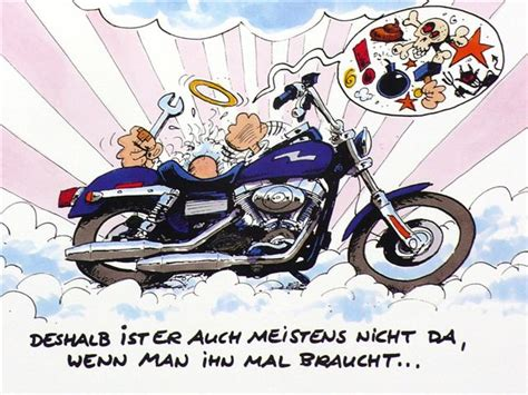 garagenbiker motomania