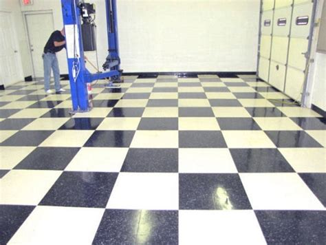 vinyl composition tile cleaning call dolly realtors