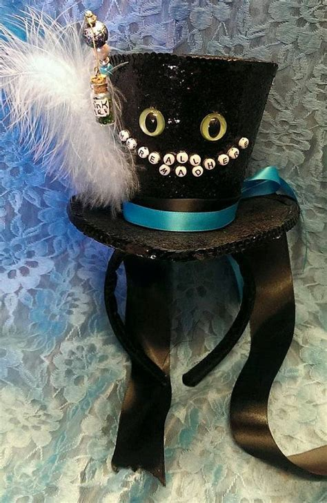 cheshire cat costume ideas  pinterest