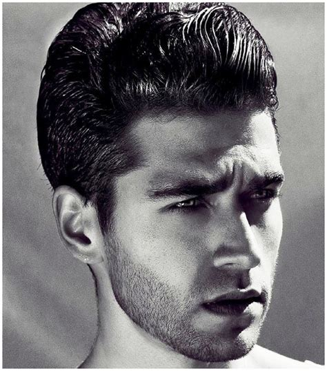 1920 Mens Hairstyles Pictures by 1920s Mens Hairstyles