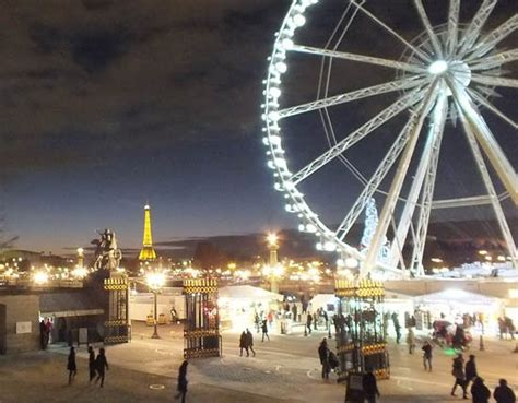 Essential French; Vital Words And Useful Phrases About