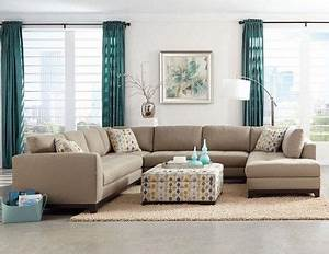 jade sectional sku pkgjd243 the upper room home With e home furniture store